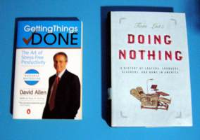 picture of two books