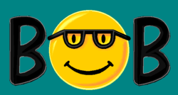 Microsoft Bob, the most expensive HCI failure of its era